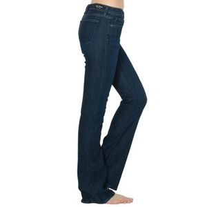 Agave Jeans - Agave Denim Sea Shore Stretch Bootcut Jeans